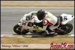 AccionCR-MotorShow-1000cc-13