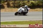 AccionCR-MotorShow-1000cc-14