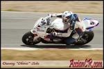 AccionCR-MotorShow-1000cc-15