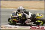 AccionCR-MotorShow-1000cc-16