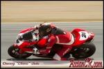 AccionCR-MotorShow-1000cc-17
