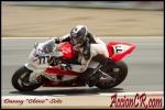 AccionCR-MotorShow-1000cc-18
