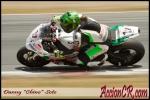 AccionCR-MotorShow-1000cc-19