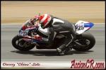AccionCR-MotorShow-1000cc-20