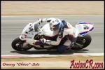 AccionCR-MotorShow-1000cc-21