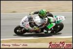 AccionCR-MotorShow-1000cc-22