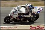 AccionCR-MotorShow-1000cc-23