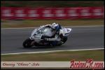 AccionCR-MotorShow-1000cc-24