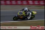 AccionCR-MotorShow-1000cc-25