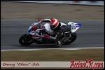 AccionCR-MotorShow-1000cc-26
