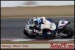 AccionCR-MotorShow-1000cc-27