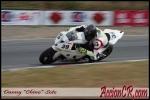 AccionCR-MotorShow-1000cc-28