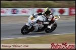 AccionCR-MotorShow-1000cc-29