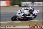 AccionCR-MotorShow-1000cc-30