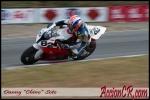 AccionCR-MotorShow-1000cc-31