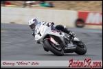 AccionCR-MotorShow-1000cc-32