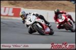 AccionCR-MotorShow-1000cc-33