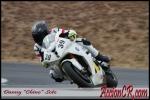 AccionCR-MotorShow-1000cc-34
