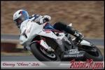AccionCR-MotorShow-1000cc-35