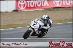 AccionCR-MotorShow-1000cc-36
