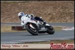AccionCR-MotorShow-1000cc-37