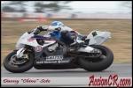 AccionCR-MotorShow-1000cc-38