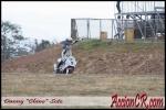 AccionCR-MotorShow-1000cc-39