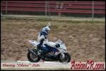 AccionCR-MotorShow-1000cc-40