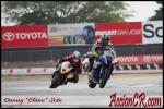 AccionCR-MotorShow-600cc-01