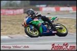 AccionCR-MotorShow-600cc-02