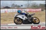 AccionCR-MotorShow-600cc-03