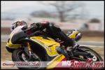 AccionCR-MotorShow-600cc-04