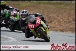 AccionCR-MotorShow-600cc-05