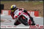 AccionCR-MotorShow-600cc-09