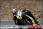 AccionCR-MotorShow-600cc-11