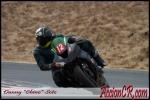 AccionCR-MotorShow-600cc-12