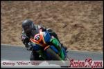 AccionCR-MotorShow-600cc-13