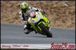AccionCR-MotorShow-600cc-16