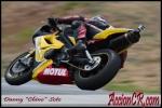 AccionCR-MotorShow-600cc-18