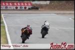 AccionCR-MotorShow-600cc-20