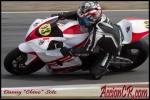 AccionCR-MotorShow-600cc-24
