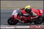 AccionCR-MotorShow-600cc-25