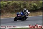 AccionCR-MotorShow-600cc-28