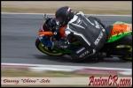 AccionCR-MotorShow-600cc-30