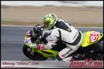 AccionCR-MotorShow-600cc-31