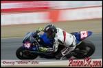 AccionCR-MotorShow-600cc-32