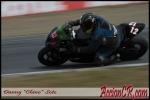 AccionCR-MotorShow-600cc-33