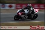 AccionCR-MotorShow-600cc-34
