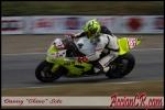 AccionCR-MotorShow-600cc-35