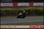 AccionCR-MotorShow-600cc-36